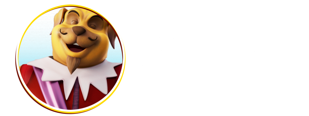 CHARACTER 08 TREVILLE ok