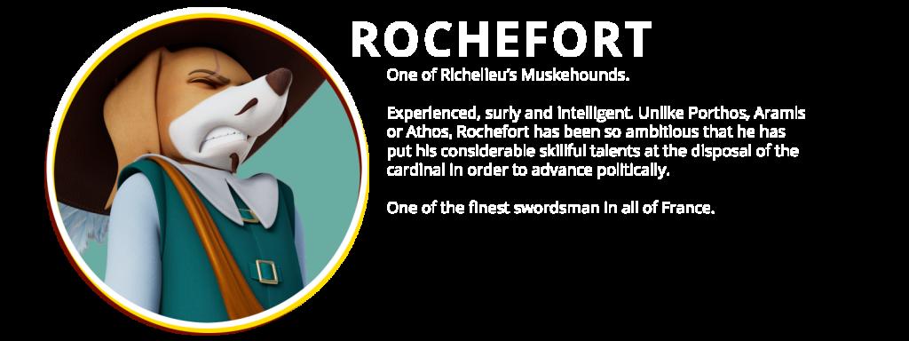 CHARACTER 11 ROCHEFORT ok